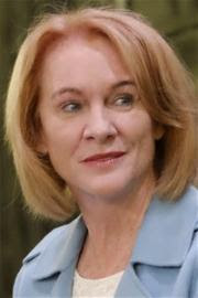 Mayor Durkan