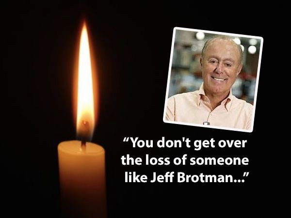 JeffBrotman_banner