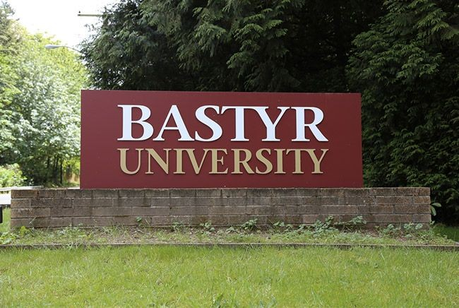 Bastyr, Founding First President Marks 40 Years of Naturopathic Impact
