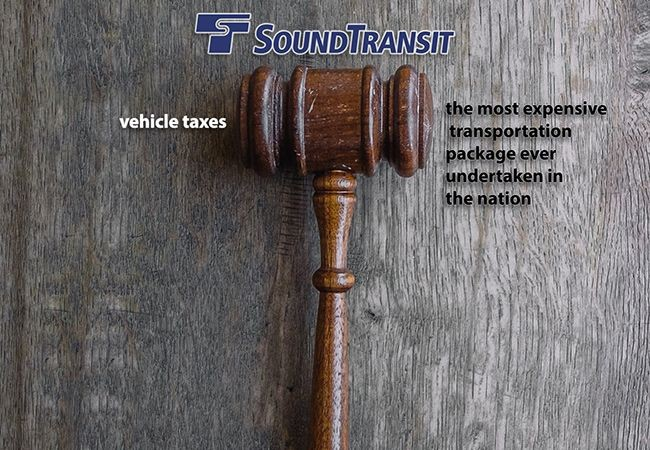 soundtransit_banner2