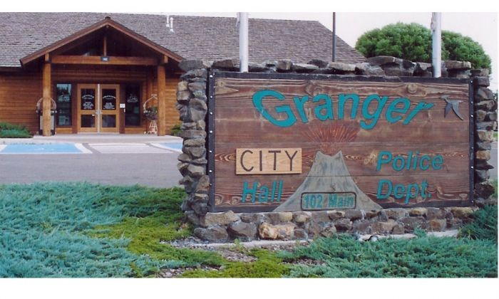 city-of-granger