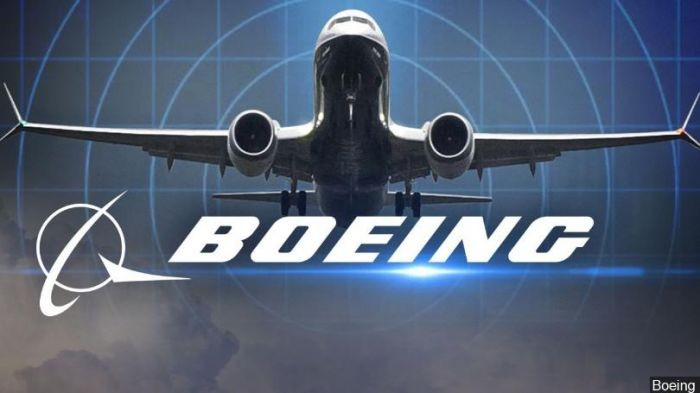 Boeing board faces questions - What lies ahead? How about coming home?