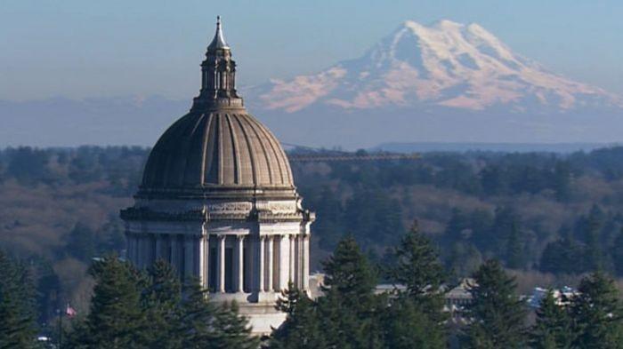 WA.State_.Capitol