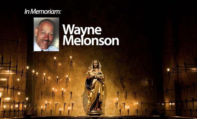 WayneMelenson_banner