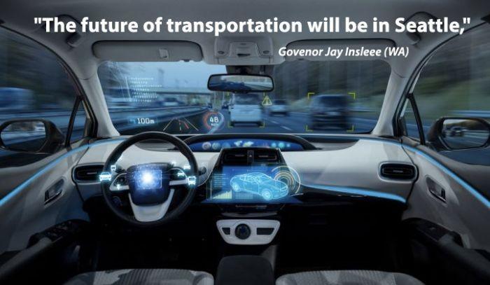 Autonomous_Vehicles_banner