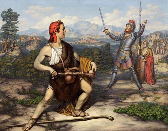 David_und_Goliath_banner1